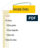 Osc Limas