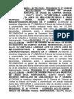 off093.4.pdf