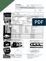 LM-DG-2159-2012.pdf