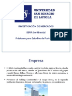 IM - BBVA Prestamo Estudios.ppt