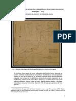 ARCHIVO HISTÓRICO DEL AGUA(30042009)