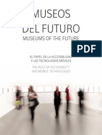 eBook MuseosDelFuturo