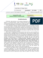 proposta-dr4.doc