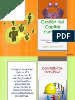 I.+Gestion Estrat CH (2)
