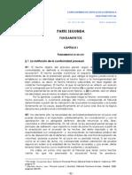 Fujimori Choro -Fundamentos200709