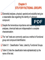 Files-3-Lecture Notes CHEM-303 (Classification Tests)