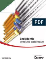Endo Catalogue 2008(1)