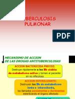 4ta Clase TBC Pulmonar - PLUS Medica (1)