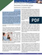 PDF 0213