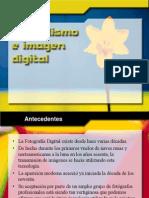 Periodismo e Imagen Digital2986