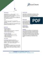 Plasticrete TDS (vEsp)3