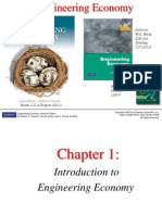 chapter_1_introduction to eng economy.ppt