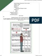 M�todo_ LMC (Levantamiento Manual de Cargas).pdf
