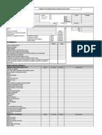 inspeccion vehiculos.pdf