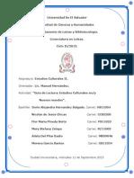 Guia de Lectura- Estudios Culturales en y nuevos mundos PDF.pdf