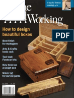 40608494-Fine-Woodworking-197-2008-04.pdf