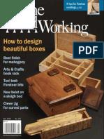 40608494-Fine-Woodworking-197-2008-04.pdf