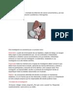 lainvestigacin-120414150833-phpapp02