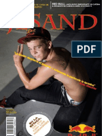 Revista de Los Mormones