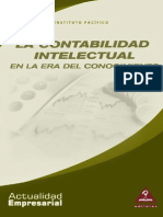 Lv2012 Contabilidad Intelectual