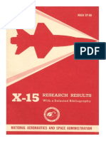 52919223-1965-NASA-SP-60-X-15-Research-Results