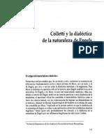 Ferraro Colletti Engels IZT-2005-1423