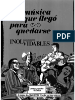 Agustin+Lara+ +Melodias+Inolvidables