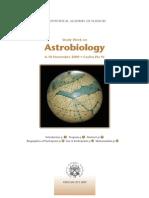 Vatican booklet_astrobiology_17.pdf