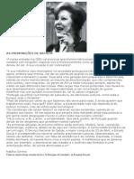 AS PREMONIÇÕES DE NATÁLIA.docx