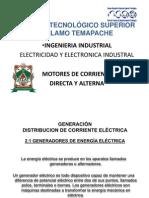 Elect y Elctron Diapositivas[1]