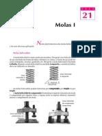 MOLAS1