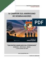Manual Campori  DSA 2014 - Última Atualização 22.04.13