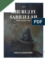 Novel Khuruj Fi Sabilillah