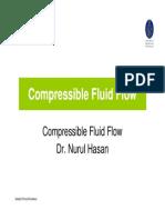 Compressible Fluid Flow v1 Nh