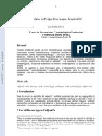 LELUBREM2 Corrige FormateXL