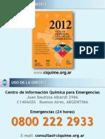 USO-DE-LA-GRE2012_..1