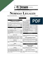 Reglamento CONAJU Pag 3-8.pdf