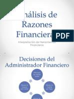 analisisderazonesfinancieras-120903152746-phpapp01