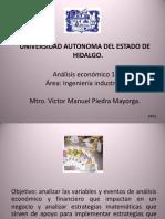 analisiseconomicoene2011-120809145927-phpapp02
