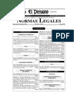 Ley CONAJU Pag 2-6.pdf