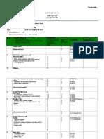 Planificare Upstream PI