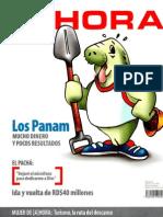 Revista Ahora 1250