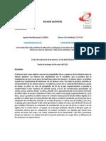 5 informesito química (enlaces químicos) (1)