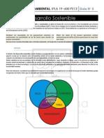 Guia 3 Ordenamiento Ambiental (Desarrollo Sostenible)