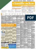 pdf13