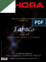 Revista Ahora 1257
