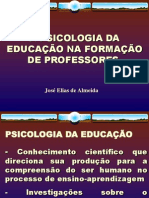 Apresentacao Psicologia (1)