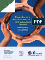 Diagnóstico de Responsabilidad Social en Organziaciones Peruanas - EBOOK sc.pdf