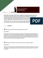 Entrevista a Isabel Camblor.pdf