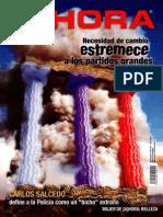 Revista Ahora 1261